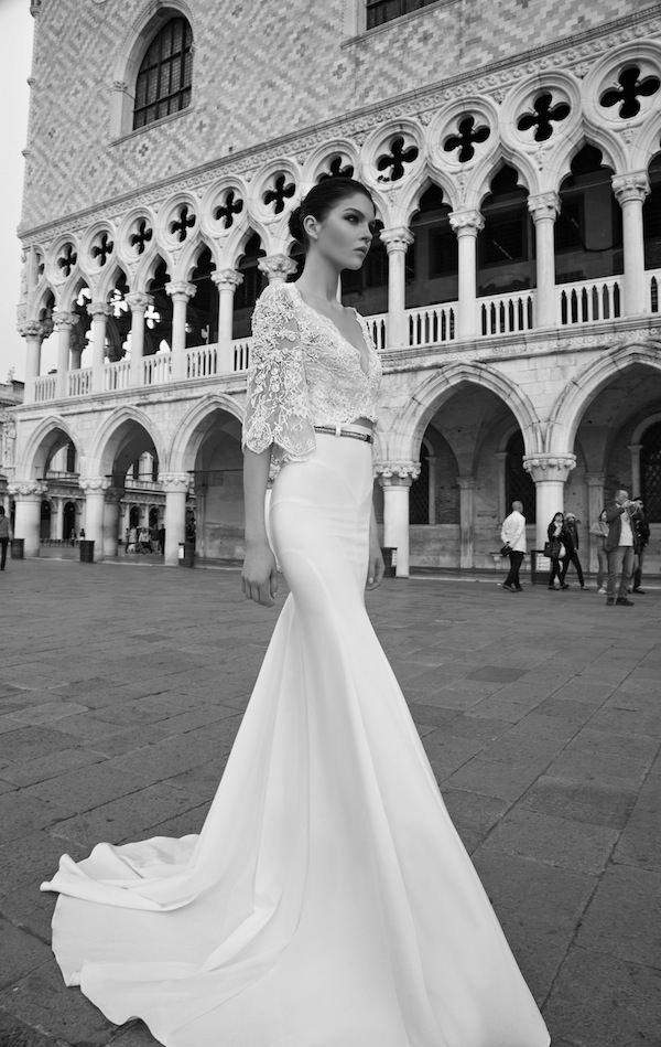 inbal dror venice collection