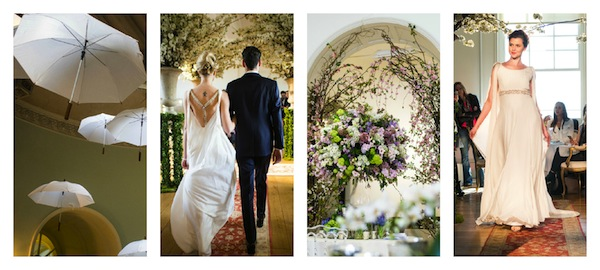 quintessentially wedding atelier