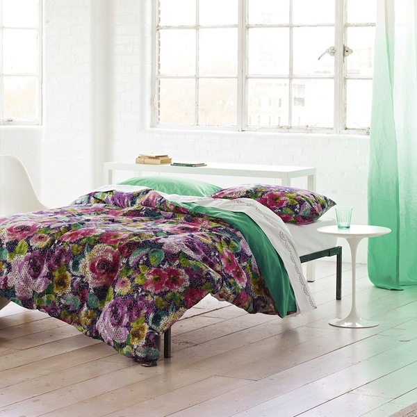 designers guild wedding gift