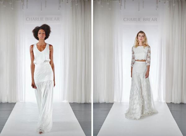 bridal separates charlie brear