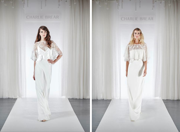 charlie brear bridal separates
