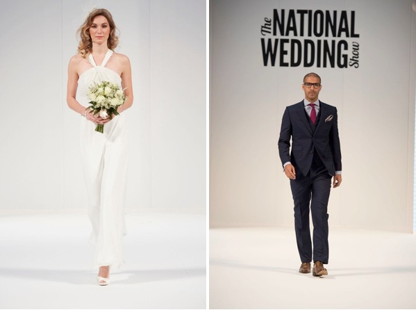 national wedding show win tickets 2016