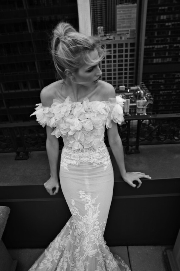 inbal dror 2016 collection br 16 17