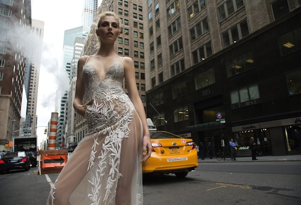 inbal dror new york collection