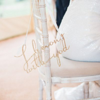 i belong with you wedding ideas