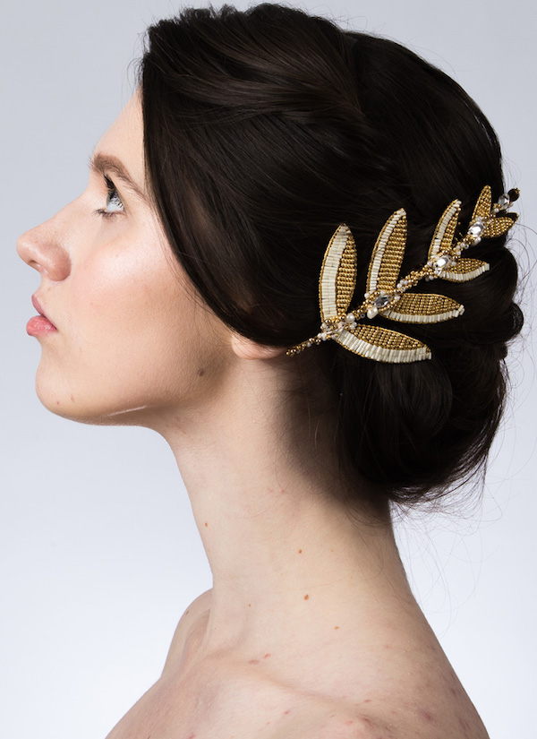 juno and joy natasha jane headpiece