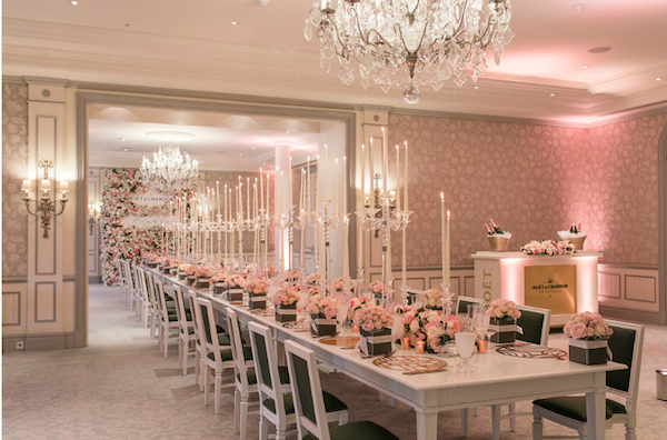 the savoy wedding planner