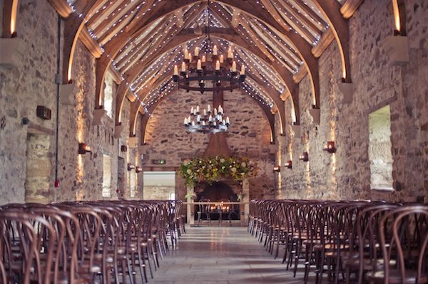 healey barn, barn wedding, winter barn wedding
