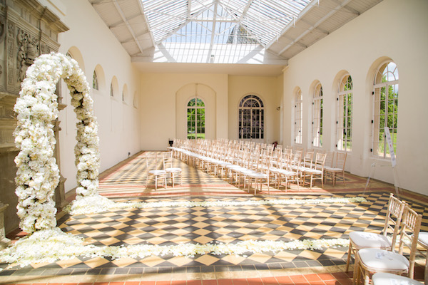 questions to ask when wedding venue viewing, wrest park wedding planner, wedding venue questions, orangery wedding, luxury uk wedding planner, stylish wedding planner, wedding stylist london