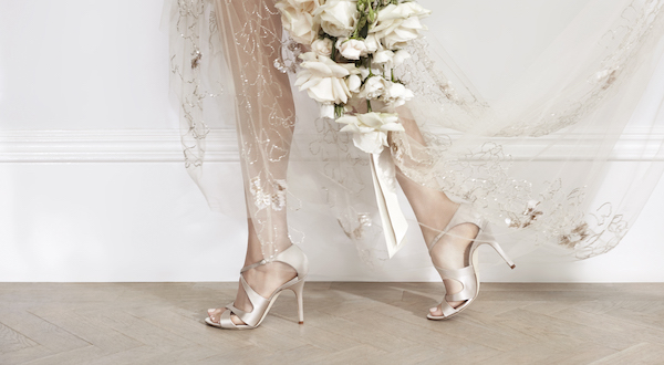 jenny packham wedding shoes, jenny packham shoes, jenny packham brielle shoes