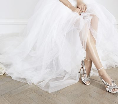 jenny packham dahlia wedding shoes, jenny packham dahlia bridal shoes, lk bennett bridal shoes, lk bennett wedding shoes, swarvoski bridal shoes,