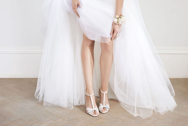 lk bennett wedding shoes, lk bennett bridal shoes, jenny packham wedding shoes