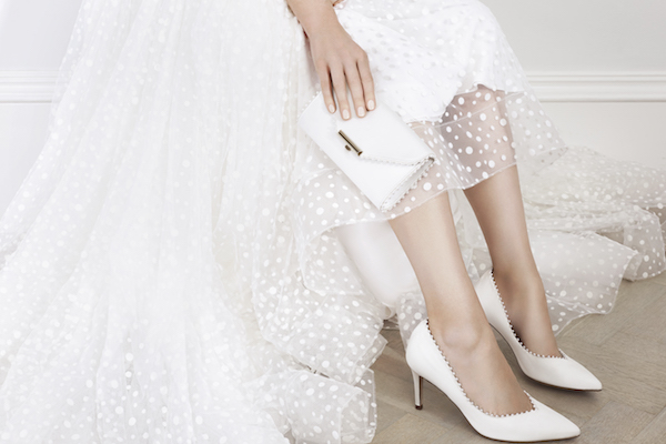 jenny packham fifi shoes, jenny packham fifi bridal shoes, lk bennett fifi shoes