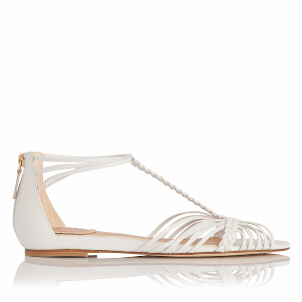 jenny packham deedee shoes