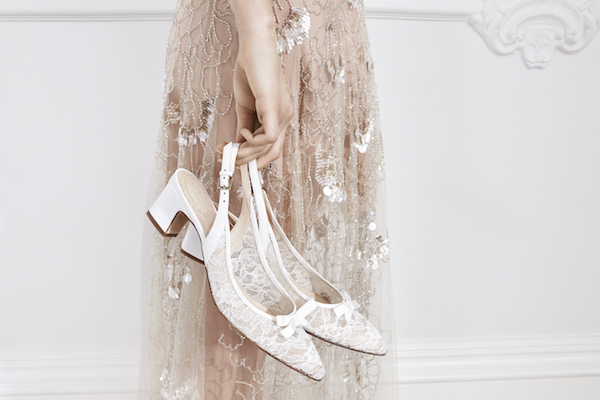 Jenny packham parris shoes, jenny packham bridal shoes, jenny packham for lk bennett, jenny packham lk bennett