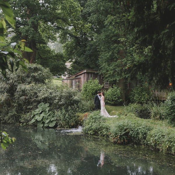 babington house wedding, babington house wedding planner, babington house, luxury wedding planner, wedding stylist london, soho house wedding planner