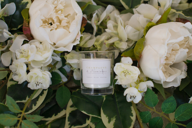adding scent to your wedding, wedding smell, wedding scent, wedding candles,