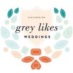 grey likes weddings wedding planner uk
