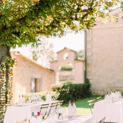 brunch wedding, destination wedding planner, london wedding planner, france wedding