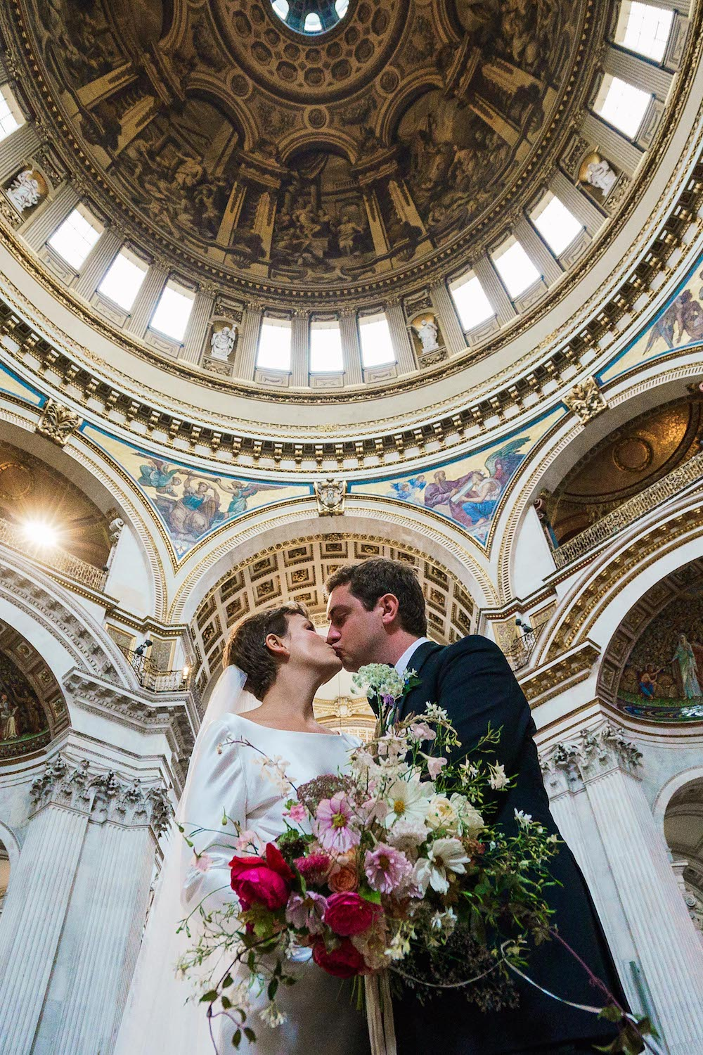 luxury-wedding-planner-london-st-pauls