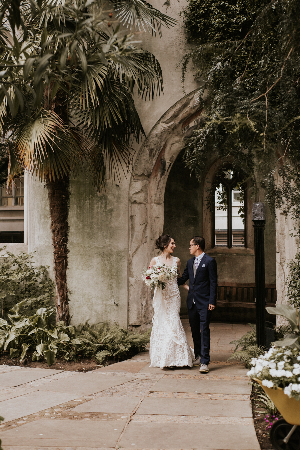 elopement-planner-london