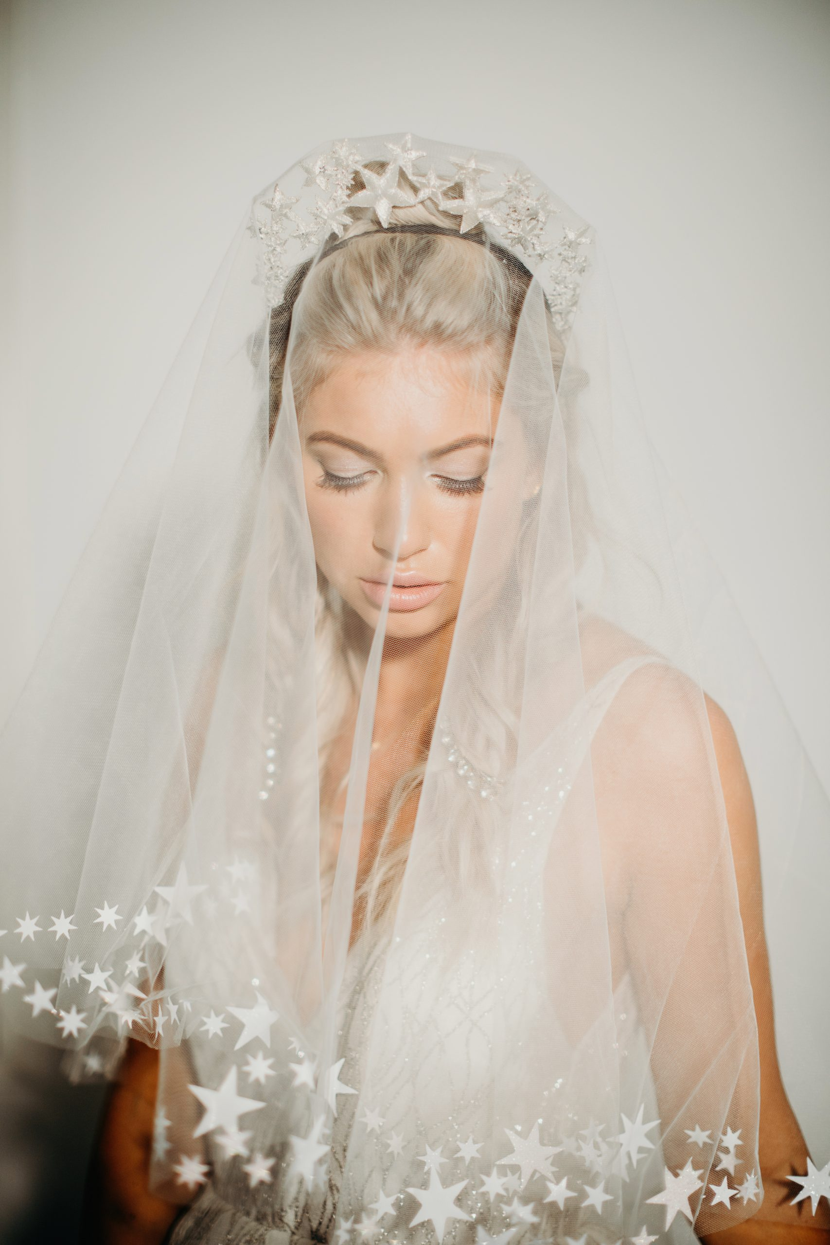 bridal fashion stylist, the bijou bride