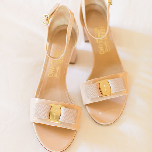modern-bride-luxury-shoes