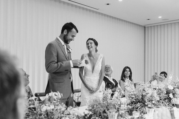 bride speech tips, berkshire wedding planner