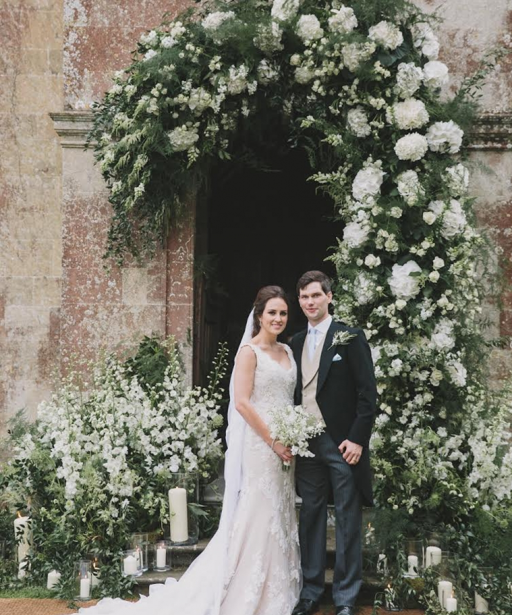 babington house wedding planner, babington house wedding, cotswolds wedding planner, soho house wedding planner, destination wedding planner london, the bijou bride