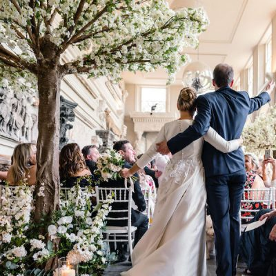aynhoe-park-wedding-planner, aynhoe park wedding stylist, luxury uk wedding planner, destination wedding planner uk, soho house wedding planner
