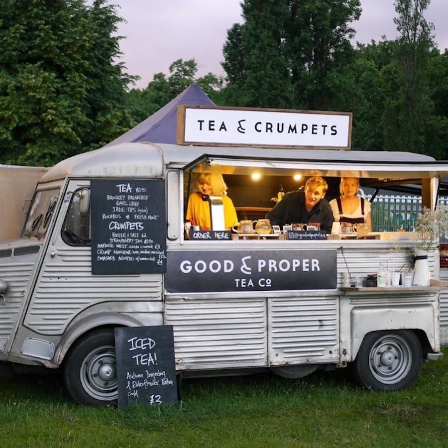 ood tuck wedding guide, wedding street food, wedding food truck