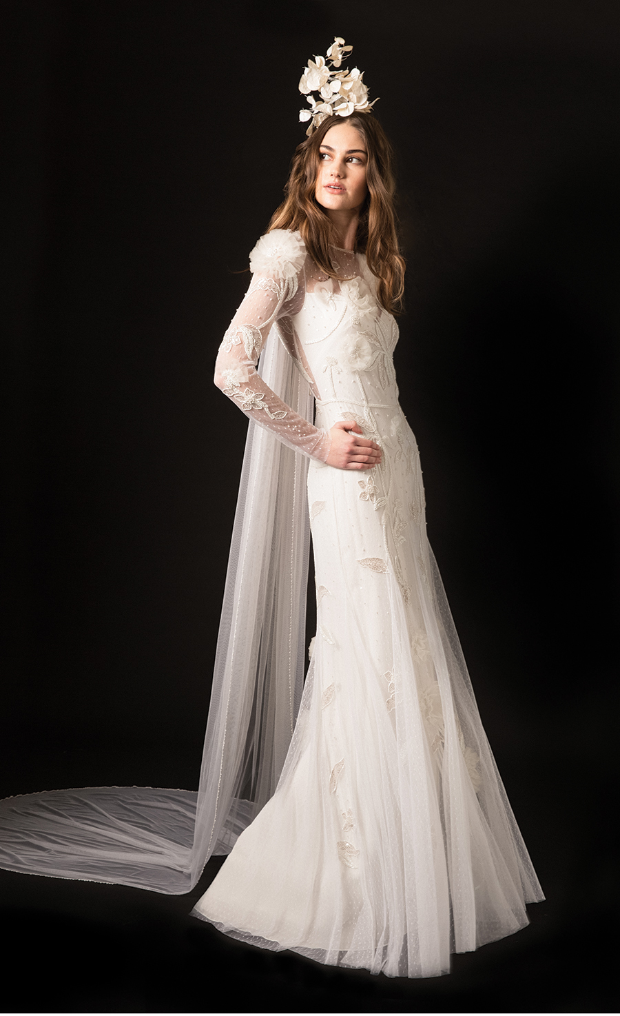temperley bridal summer 2020 mirabelle dress, temperley wedding planner, temperley london wedding dress, temperley bridal