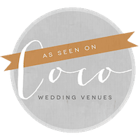 coco wedding venues wedding planner, coco wedding venues approved, london wedding planner