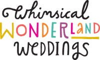 whimsical wonderland weddings planner, uk wedding planner