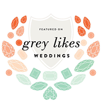 grey likes weddings uk wedding planner, destination wedding planner, cool uk wedding planner