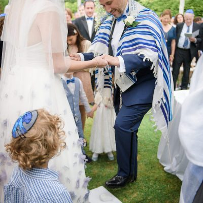 jewish wedding planner uk, marquee wedding planner, country garden jewish wedding