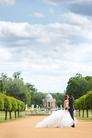 celebrity wedding planner, wrest park wedding planner, luxury wedding planner