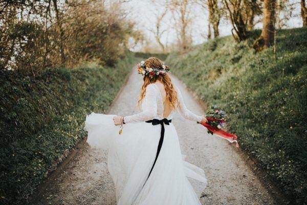 the bijou bride wedding planner
