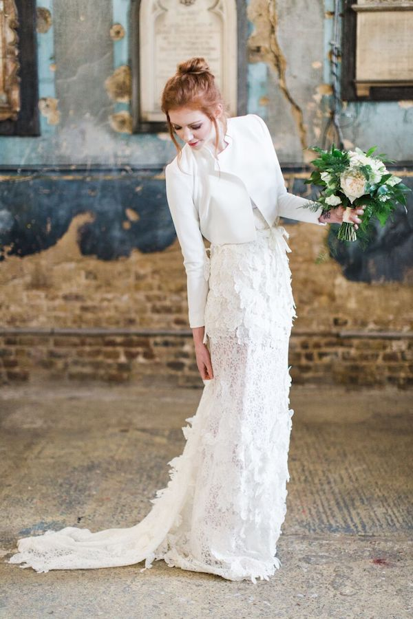 new london bridal designer rita colson