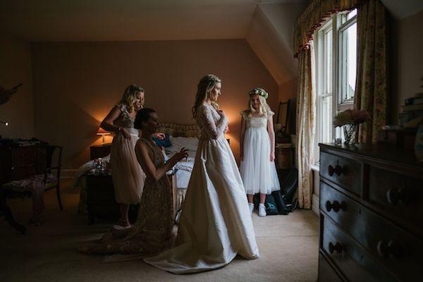 wedding schedule planning, wedding planning, helen abraham photography