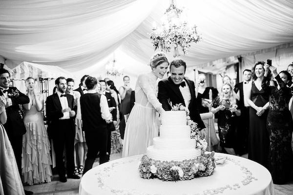 wedding schedule planning, luxury wedding planner, london wedding planner