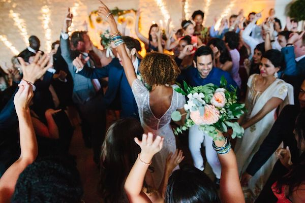 helen abraham photography, destination wedding photographer, wedding planning