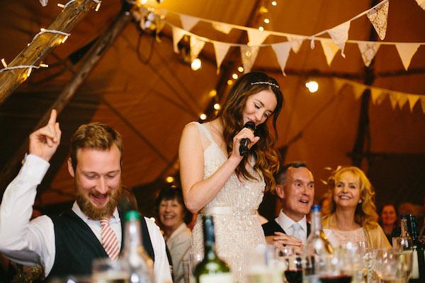 wedding speeches planning, schedule, wedding planning, wedding timeline