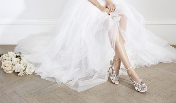 jenny packham dahlia wedding shoes, jenny packham dahlia bridal shoes, lk bennett bridal shoes, lk bennett wedding shoes, swarvoski bridal shoes,
