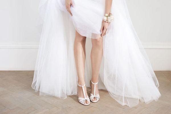 lk bennett wedding shoes, lk bennett bridal shoes, jenny packham wedding shoes