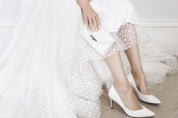 jenny packham fifi shoes, jenny packham fifi bridal shoes, lk bennett fifi shoes