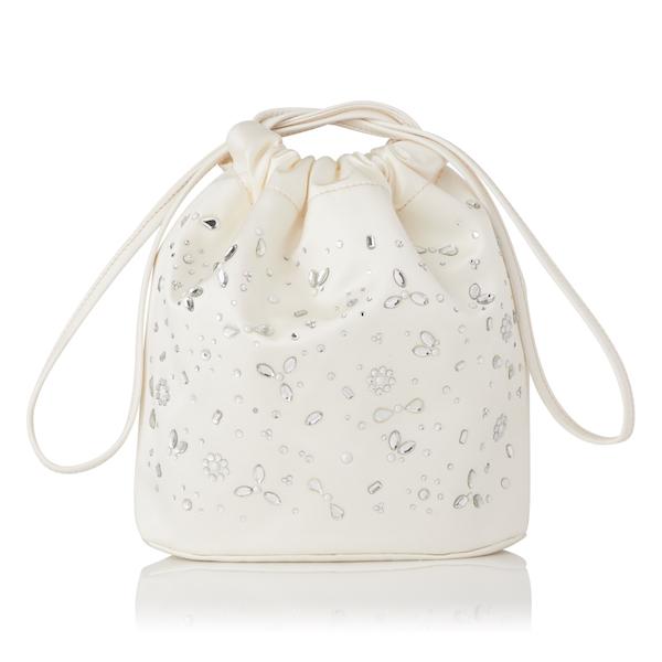 LK Bennett brigitte bag